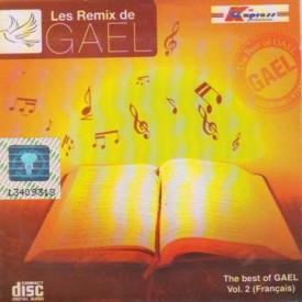 Les Remix de Gael