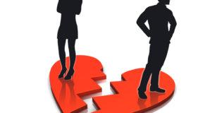 Pourquoi le Divorce s'accroît-il?