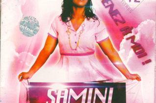 SAMINI