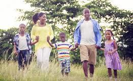 Restaurer la Famille par le Rev.E. Kiemtoré