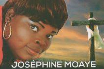 JOSEPHINE MOAYE
