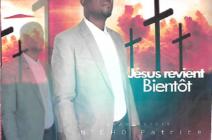 Evangeliste N'CHO Patrice change ta vie (clip officiel)