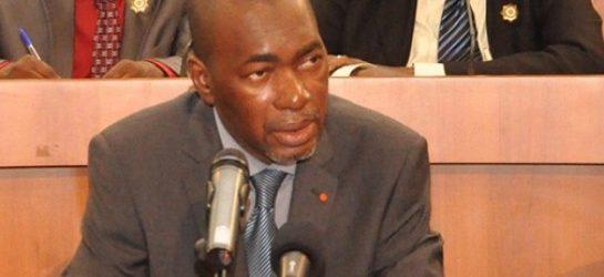 La HACA à la rescousse des Radios Confessionnelles de Côte D'Ivoire