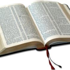 Parole du Seigneur